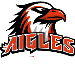 aigles_main_logo