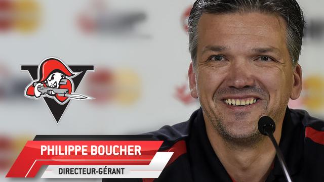 Nouv_StaffHockey_Boucher (1)
