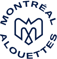 This image has an empty alt attribute; its file name is footer-logo-alouettes.png