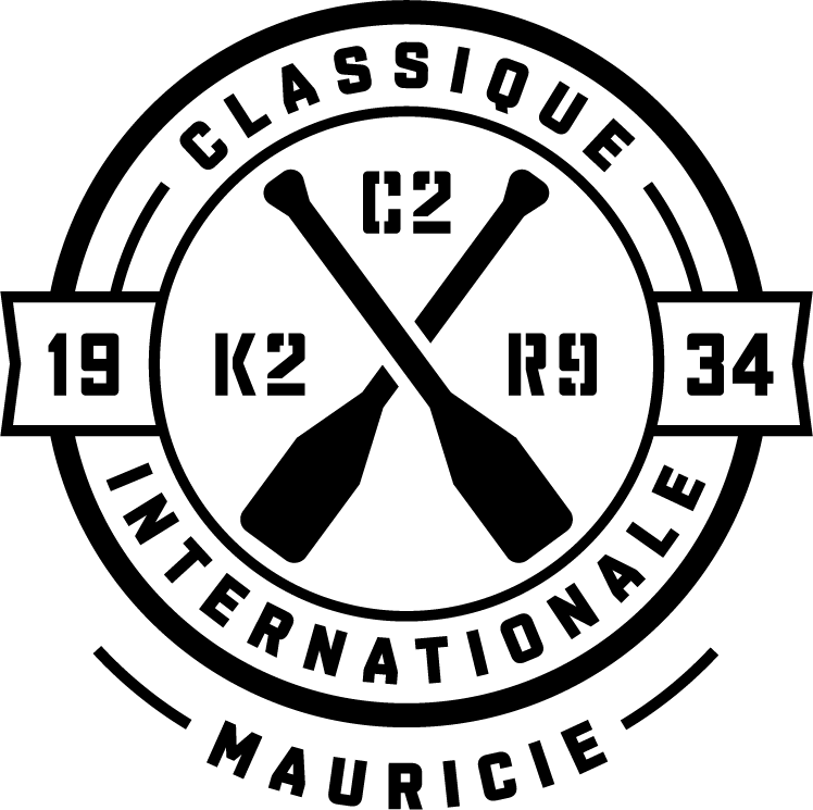 Classique_internationale_Mauricie_noir